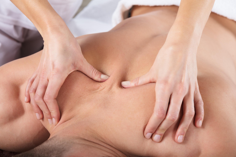 Image result for Remedial Massage